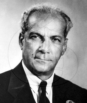 the life and works of norman washington manley Norman manley was born in roxborough manchester,jamaica on july 4, 1893, to parents thomas albert samuel manley and margaret his complete name is norman washington manley he was a really brilliant scholar and athlete, an excellent horseman, a soldier in the first world war and a lawyer.