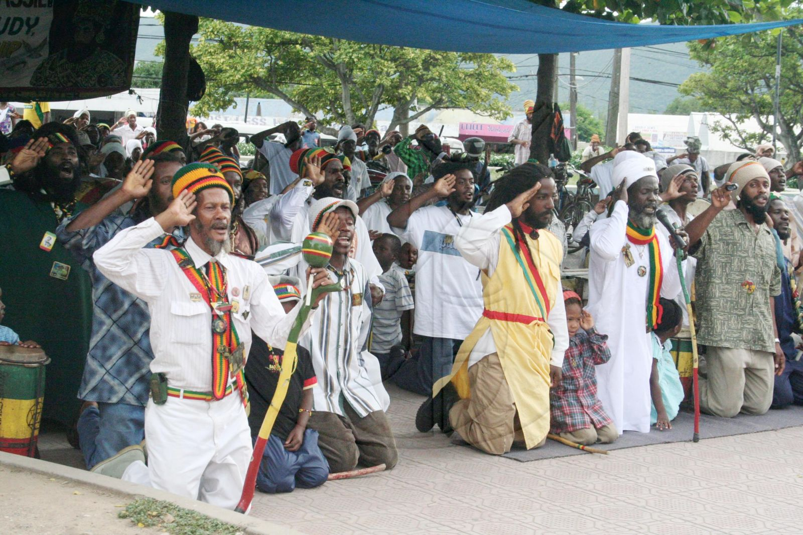 "rastafarians and their use of marijuana Ganja is considered the ""wisdom weed"" by rastafarians, as its use helps one to  gain wisdom rastafarians use it as a part of a religious rite and as a means of."