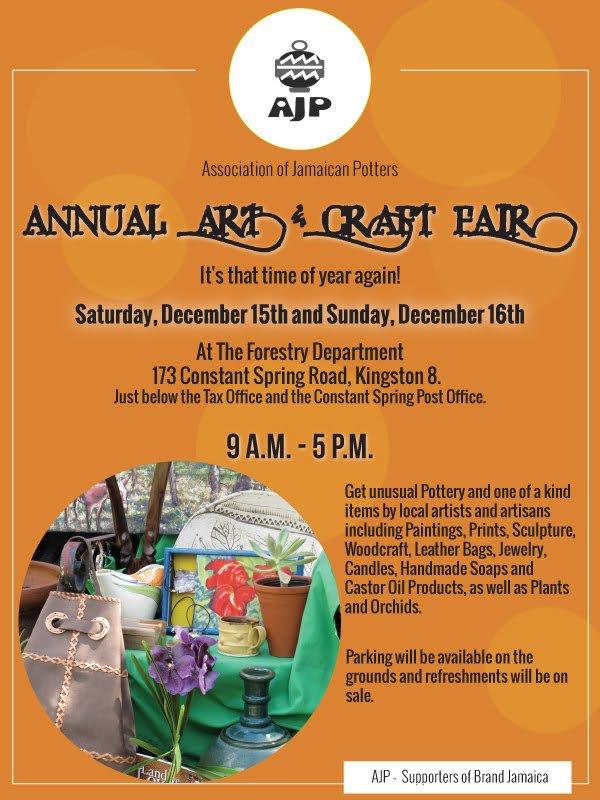 buy-jamaican-potters-fair-2012