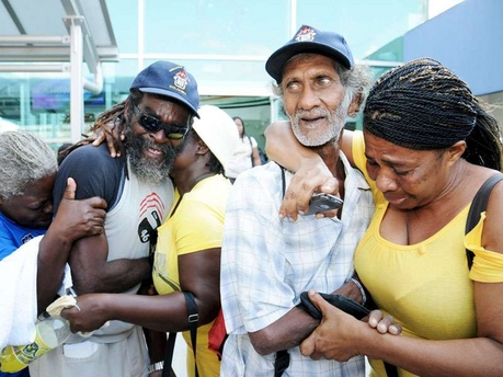 fishermen-home-lost-at-sea-Food-For-The-Poor