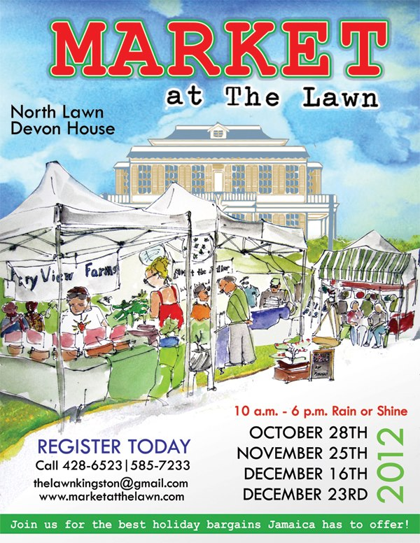 market-at-the-lawn-1