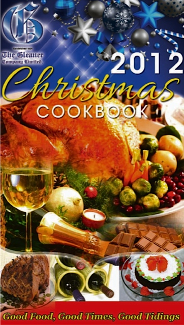 new-gleaner-christmas-cookbook-2012