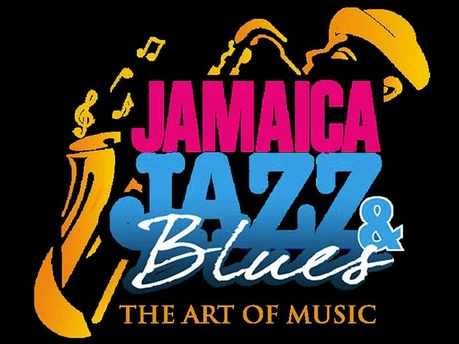 Jazzandblueslogo20130108C