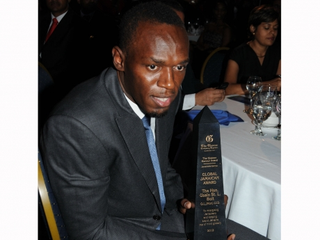 usain-bolt-gleaner-awards