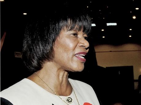 porta-simpson-miller-prime-minister-jamaica