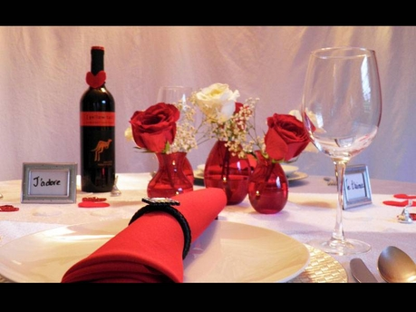 ValentineDIYf20130207C_2