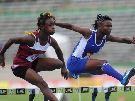 jamaica college track meet 2013 tx68