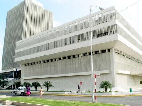 BankofJamaicaA20041206CW