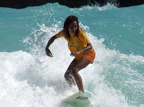 SurfingH20071230IA