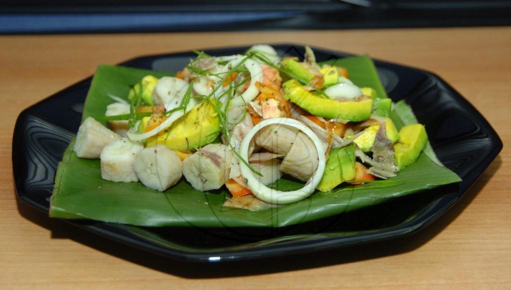 SaladA20060905RM