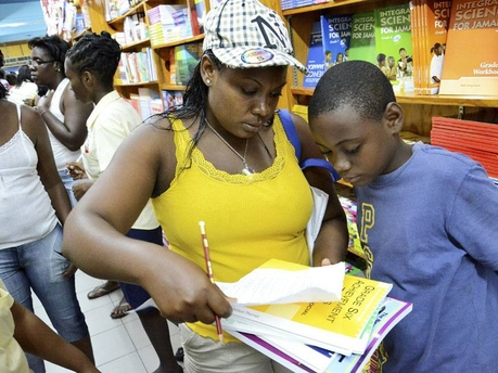 BooksListD20110822RB