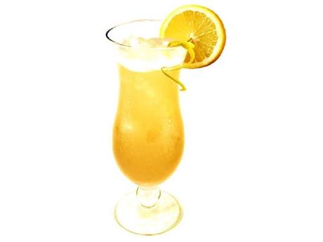 CocktailA20121218C