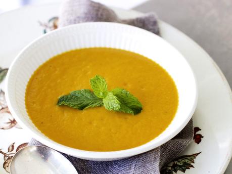 Food-Healthy-Pumpkin-Soup.2