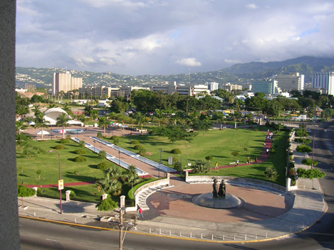 view-of-park-corner