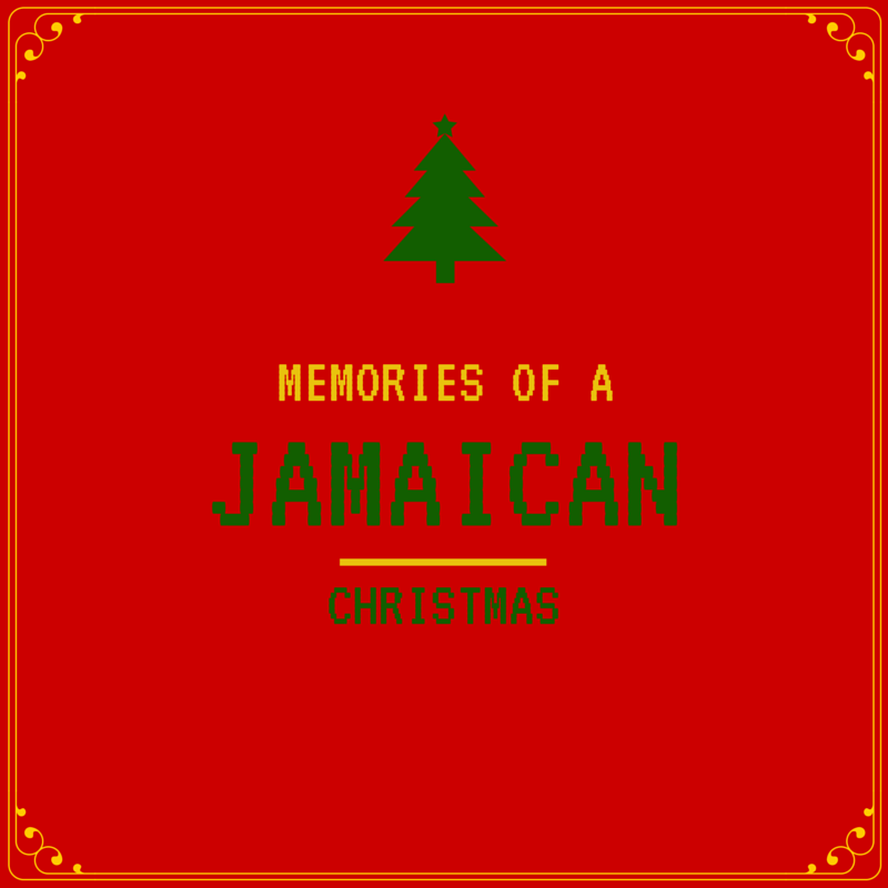 Memories Of A Jamaican Christmas – Part 2 | diGJamaica Blog