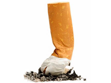 cigaretteout