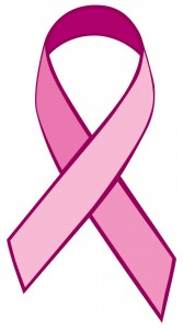 breastcancer_ribbon
