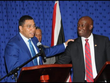 TrinidadandjamaicatalkC2016