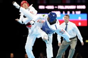 39201taekwondof20120811rm_300 (1)