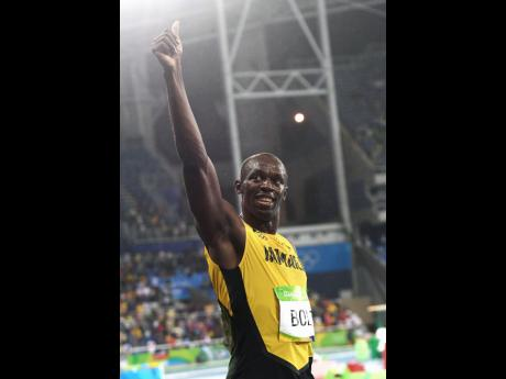 Bolt200winM20160818RM.JPG.J