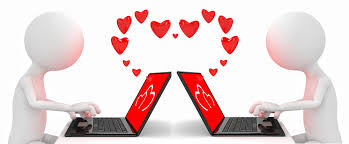 protect your valuables online dating