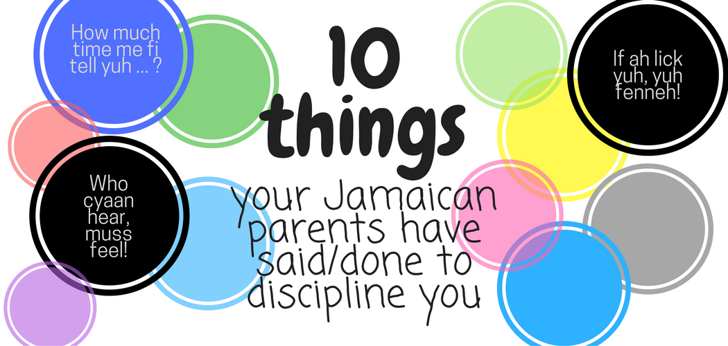 10thingsjaparent