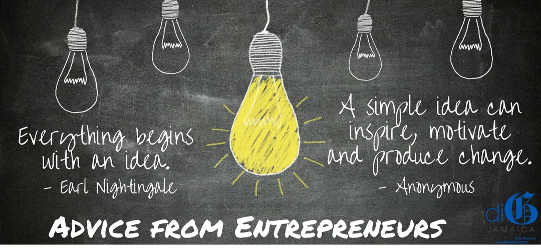 advicefromentrepreneurs