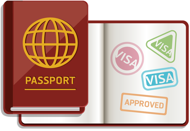 us visa application requirements for jamaicans