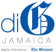 digital information | The Gleaner