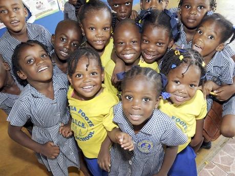 basic-school-jamaica-gleaner