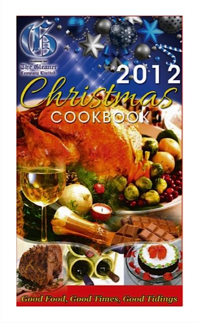 Jamaican Christmas Food.64 Easy Delicious Jamaican Christmas Recipes Dig Jamaica