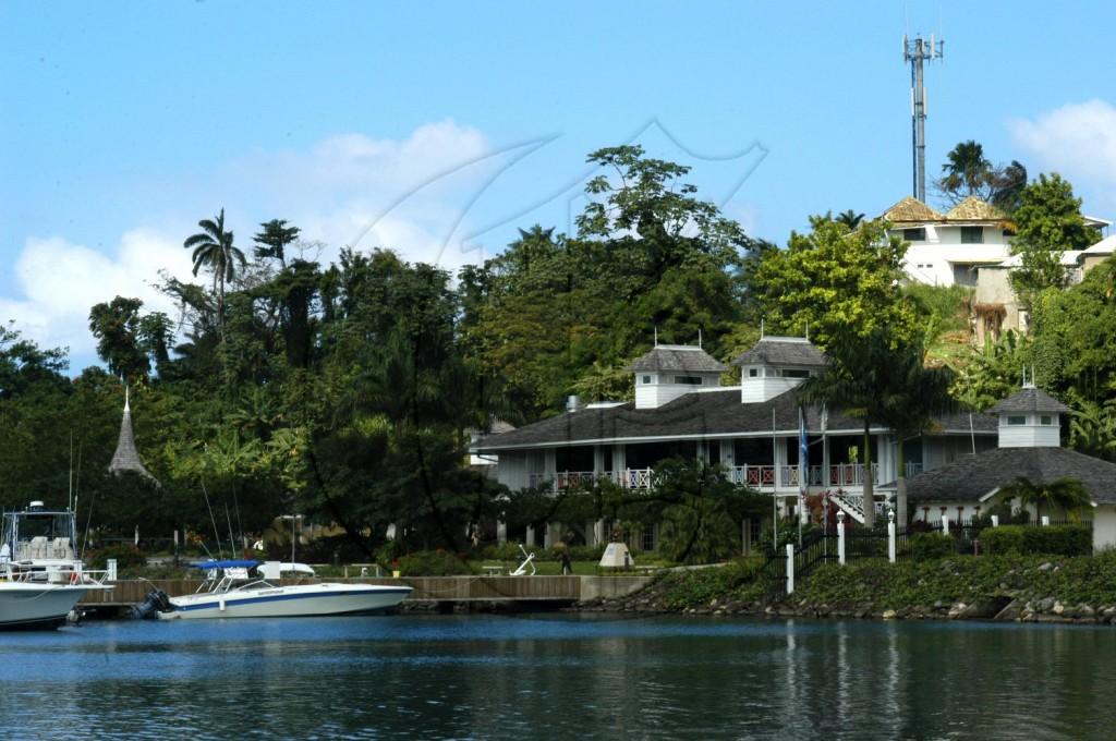 jamaica-portland