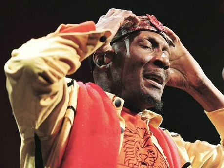 JimmyCliff1