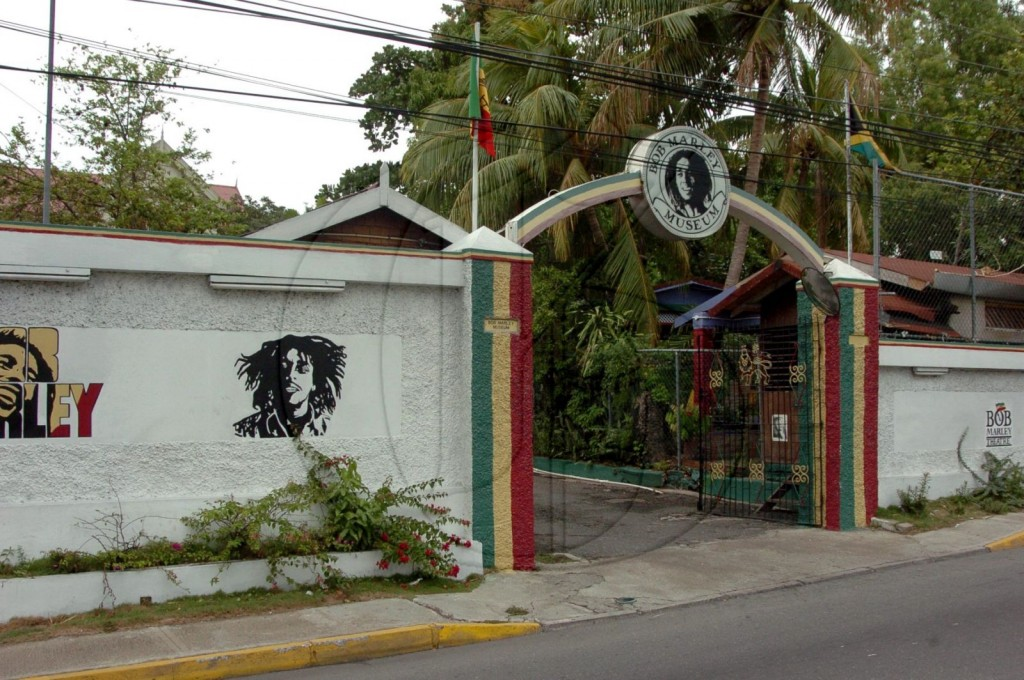 bob-marley-museum-jamaica