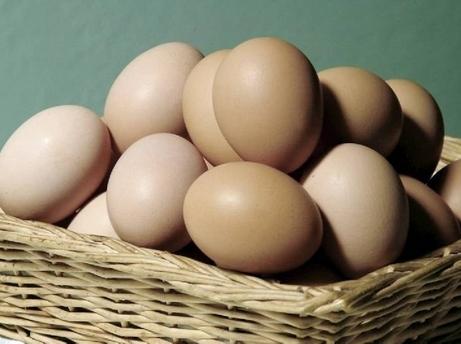 eggsE20081001C