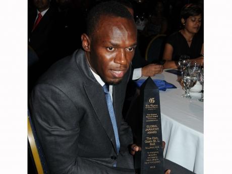 usain-bolt-gleaner-awards