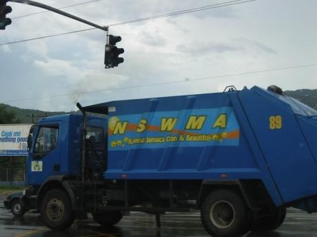 48526nswma_truck