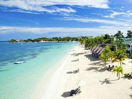 sandals-negril-jamaica
