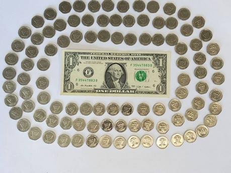 DollarsB20130403NG