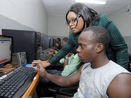 InternetCafeA20120226IA