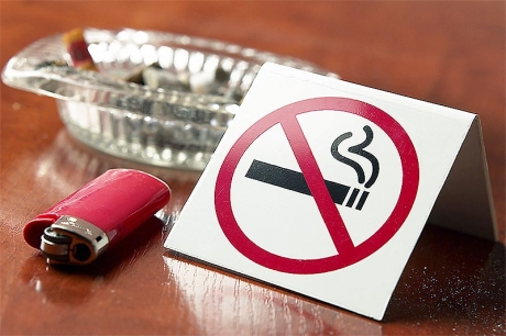 2086no_smoking