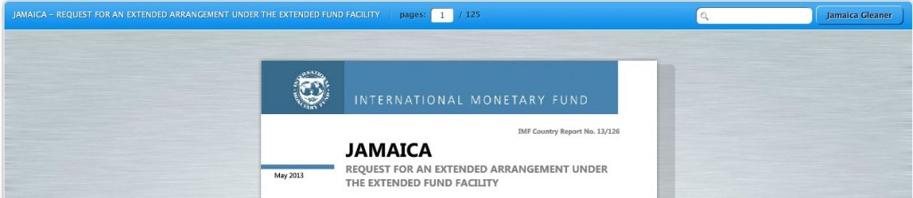 IMF_section_eff