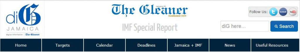 IMF_section_headlines