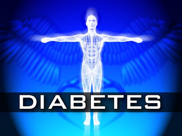 diabetes-graphic