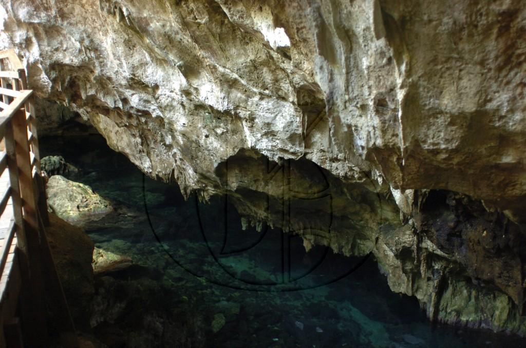 CaveF20060109NG