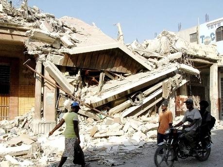 HaitiansQuakeR20100125IA