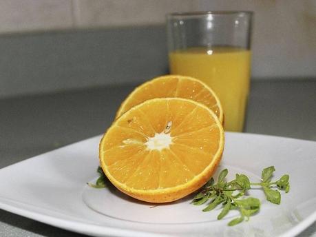 OrangeJuiceC20120416C