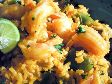 Seasoned-or-Dirty-Rice