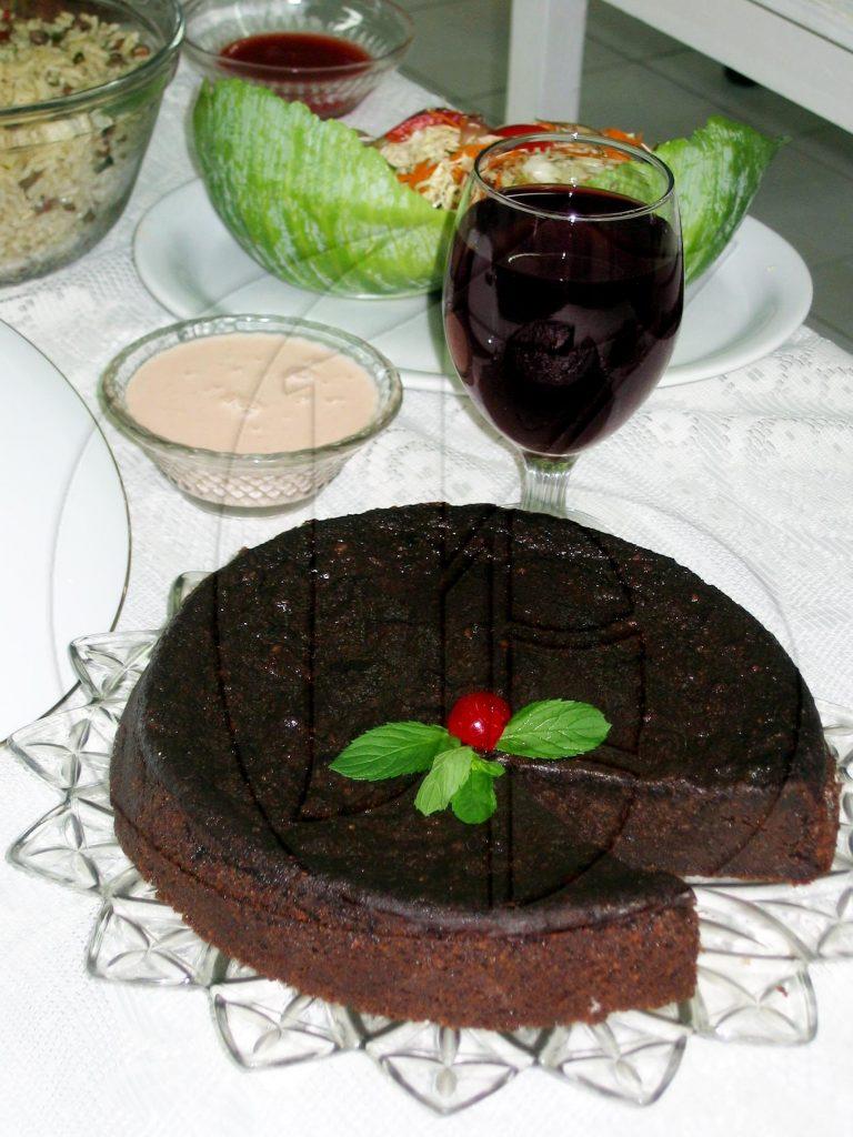 tofu-cakeA
