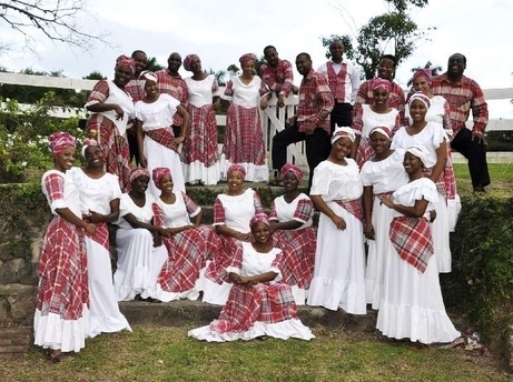 JamaicanFolkSingers20110901C